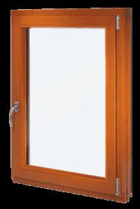 pax holzfenster