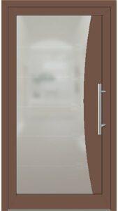 kunststoff-haustuer-6914-50-lehmbraun