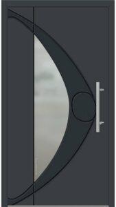 kunststoff-haustuer-6993-41-anthrazitgrau