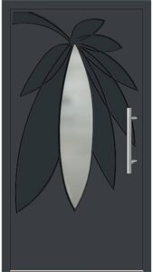 kunststoff-haustuer-6996-41-anthrazitgrau