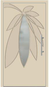 kunststoff-haustuer-6996-41-beige