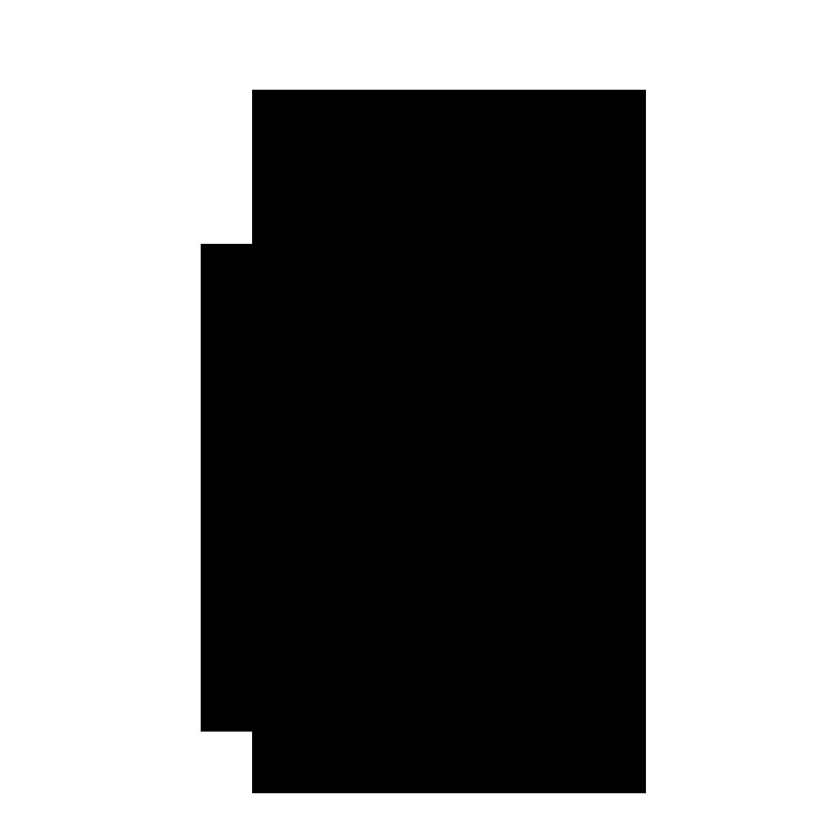 pearltec